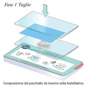 pacchetto thinlits_ita.jpg