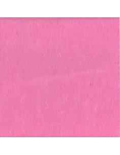 Feltro Modellabile 30x30cm col.880 rosa baby