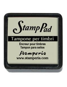 WKP245P Tampone pigmento piccolo Tortora