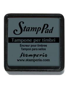WKP245P Tampone pigmento piccolo Atracite