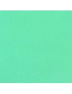 Foglio fommy SOFT 1mm Tiffany Chiaro 40x60cm