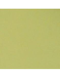 Foglio fommy SOFT 1mm Verde Pistacchio 40x60cm