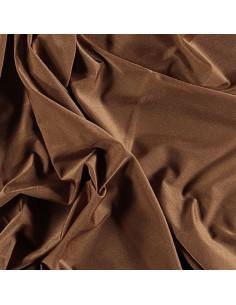 TESSUTO TEXFORM LYCRA col. Cacao 30x30cm