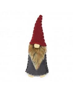 Fustella Sizzix Bigz - Gnome  662161