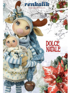 "Manuale ""Dolce Natale"" LIFE23"