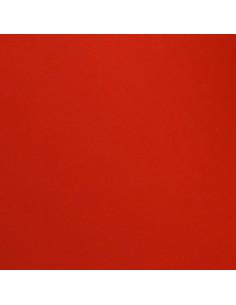 "Foglio fommy SOFT 1mm ""Rosso"" 40x60cm"