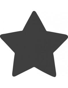 Motif Punch large Stars 203687503