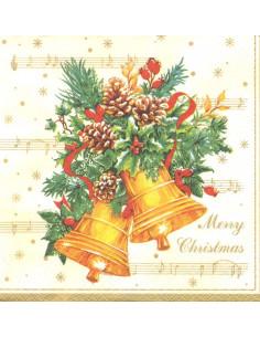 campane natalizie