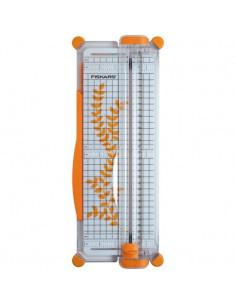 Taglierina portatile SureCut™ 30 cm - A4