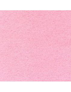 Panno Glitter Rosa