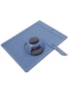 Envelope punch board joy craft 6200-0053