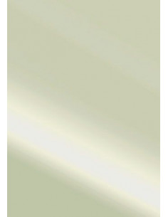 Cartoncino Heyda A4 300gr set 10fg. Argento Opaco