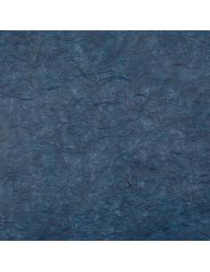 Carta di riso Azzurra 25gr 70x100cm