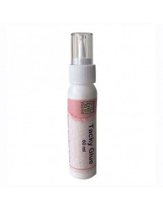 Tacky glue 60ml Nellie's Choice TGL002