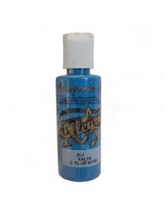 Allegro ml 59 blu