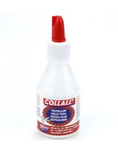 Colla multiuso a solvente 100ml Collall - COLAL100