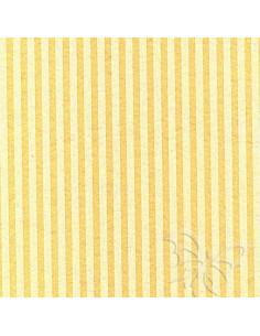 Sheet FELT 30x40cm 1mm HEARTS Lilac-White 25017226