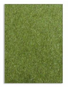Feltro cm 50x70 mm3 Verde Bosco