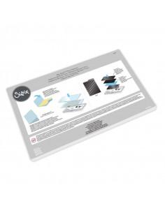 Sizzix Big Shot Plus Accessory - Platform Standard 660583