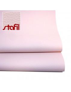Similpelle Nabuk 50x70cm Rosa Baby