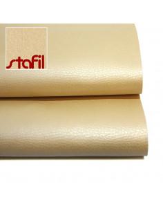 Similpelle Nabuk 50x70cm Sabbia