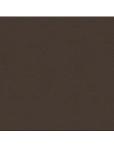 Cartoncino Heavyweight 270gr 30,6x30,6cm - Dark Molasses