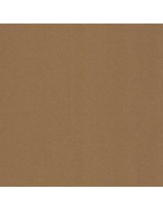Cartoncino Kraft 300gr 30,5x30,5cm