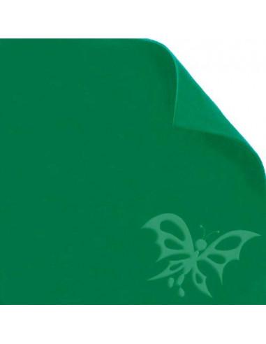 "Foglio fommy ""Verde vivo"" 40x60cm"