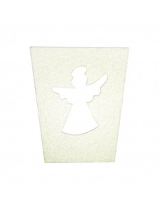 Tassello ANGELO per Fustella Lanterna XL