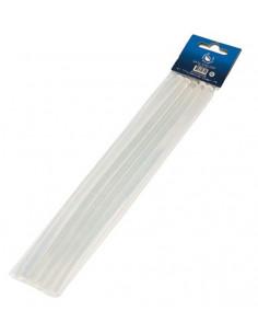 Conf. 5 ricariche stick mini LUNGHE