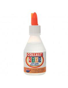 Colla per Bambini - 100ml Collall - COLKI100