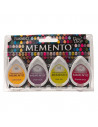 Memento Dew Drops Sets - Farmer's Market