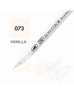 Clean Color Real Brush - (073)Vanilla