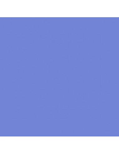 "Foglio Gommyidea ""Azzurro"" 40x60cm 2mm"