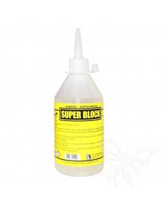 Colla Multiuso Super Block Acetovinilica - 200ml