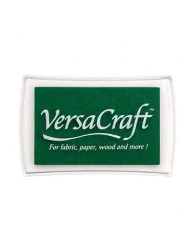 Tampone per timbri VersaCraft - Emerald VK121
