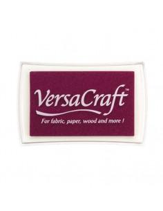 Tampone per timbri VersaCraft - Garnet VK125