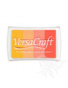 Tampone per timbri VersaCraft - Yellow Shade VK401