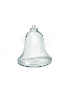 campanella divisibile con divisorio h10cm