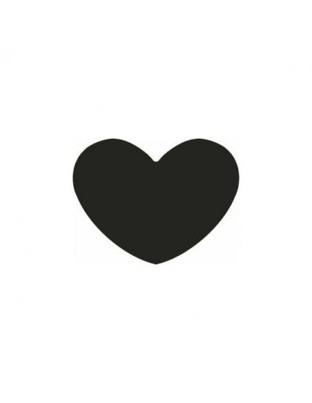 Craft Punch Mini - HEART 203687682