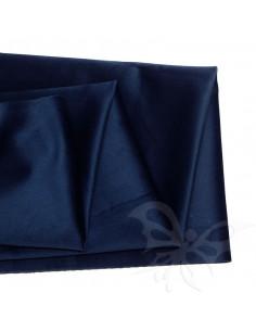 Velluto 50x70cm Blu