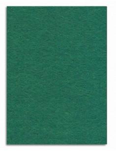 Feltro cm 50x70 mm3 Verde scuro