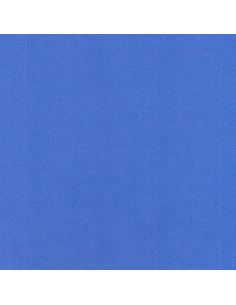 """Foglio Gommyidea """"Blu"""" 40x60cm 2mm"""