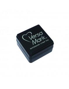 Tampone per timbri Trasparente Versamark piccolo VM-SML-001
