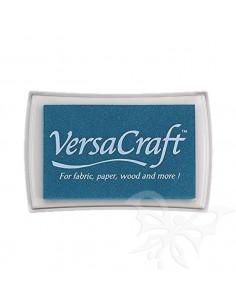 Tampone per timbri VersaCraft - Sky Mist VK158