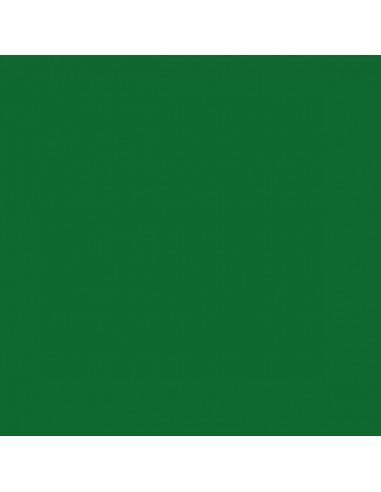 "Foglio Gomma Crepla ""Verde"" 20x30cm 2mm"