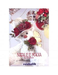 """Manuale """"Natale e Magia"""" LIFE27"""