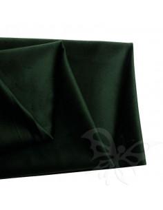 Velluto 50x70cm Verde Inglese