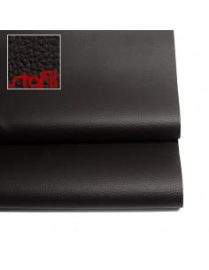 Similpelle Nabuk 50x70cm Nero