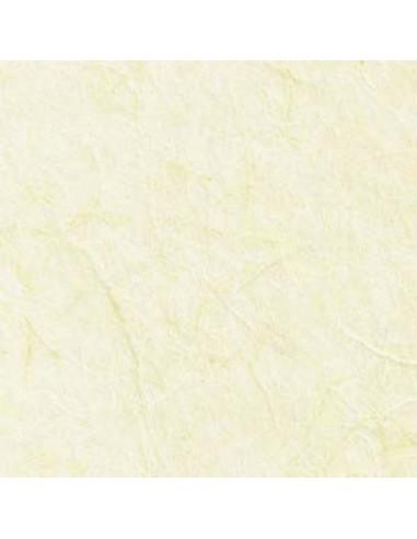 Carta di riso avorio